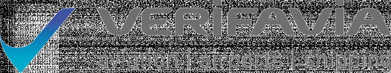 EU MRV & IMO DCS - November 2018 Newsletter Verifavia Shipping